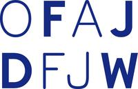 2016 DFJW OFAJ Logo 1000px Web