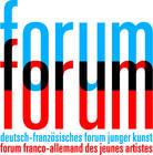 Forum franco-allemand des jeunes artistes