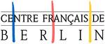 Logo CFB.jpg