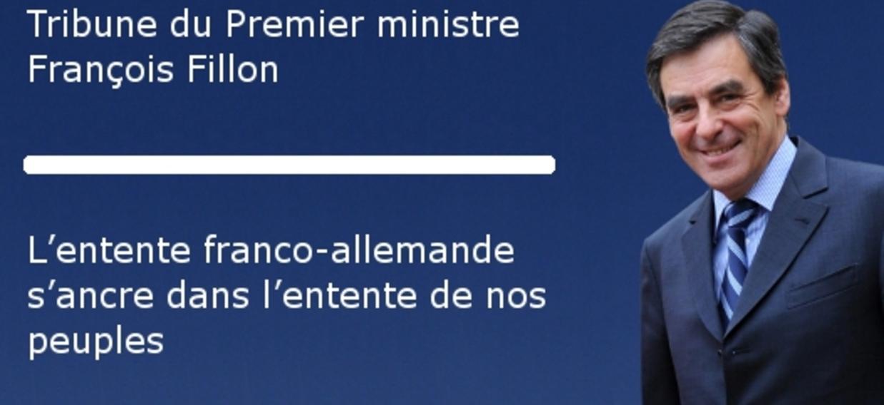 ACTU Fillon FR