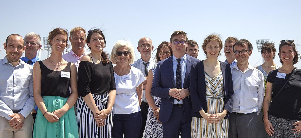 Conseil Orientation OFAJ 2019