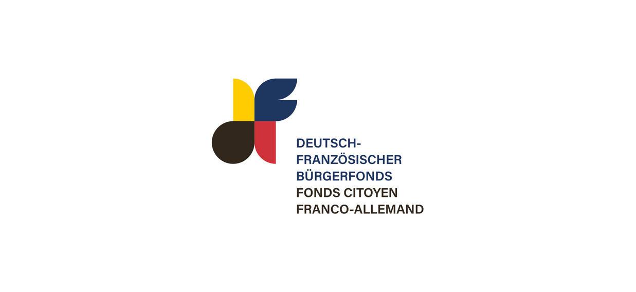 Logo Bürgerfonds