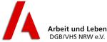 Arbeit Und Leben NRW Quer Web 2017