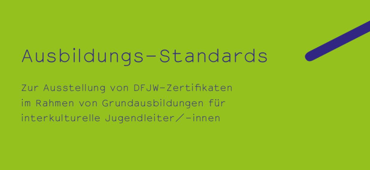 ausbildungsstandards-ausbildungen-actu-16