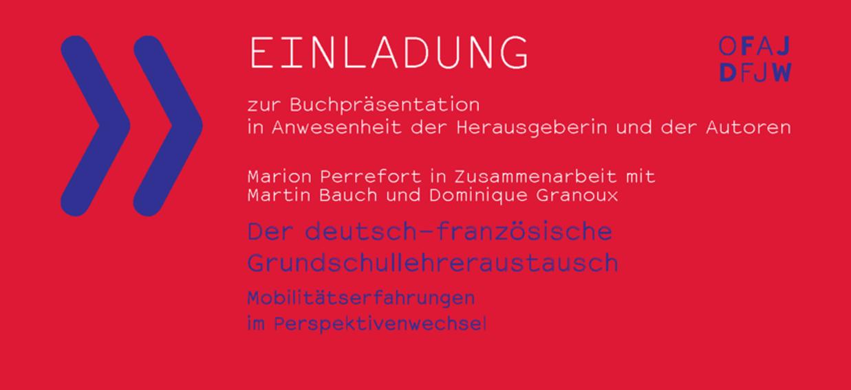 buchpraesentation-deutsch-franzoesischer-grundschulaustausch