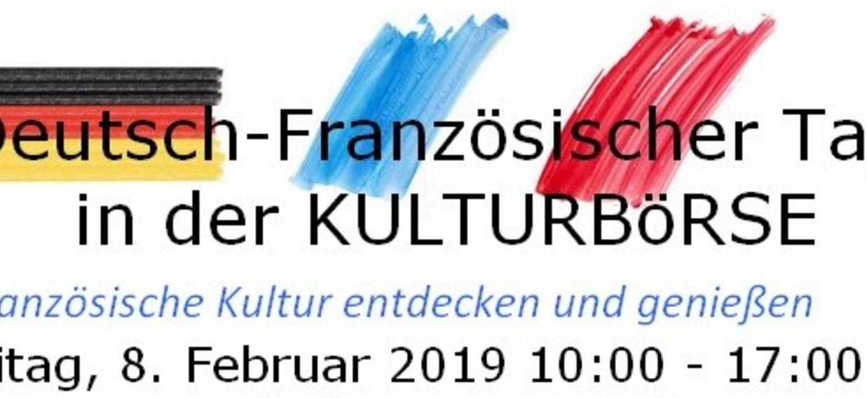 Kulturboerse Gnoien - DFT 2019 - PlakatV3