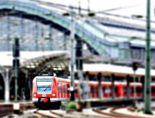 Cologne 1527780 1920