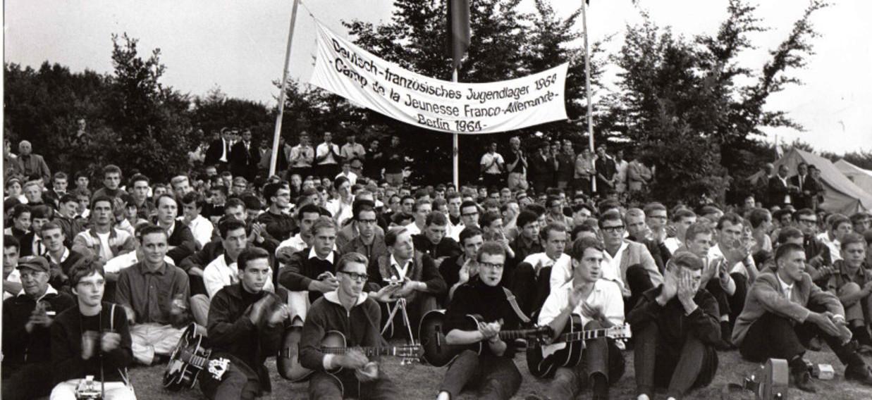 das-erste-dfjw-jugendlager-1964-dfjwofaj-0