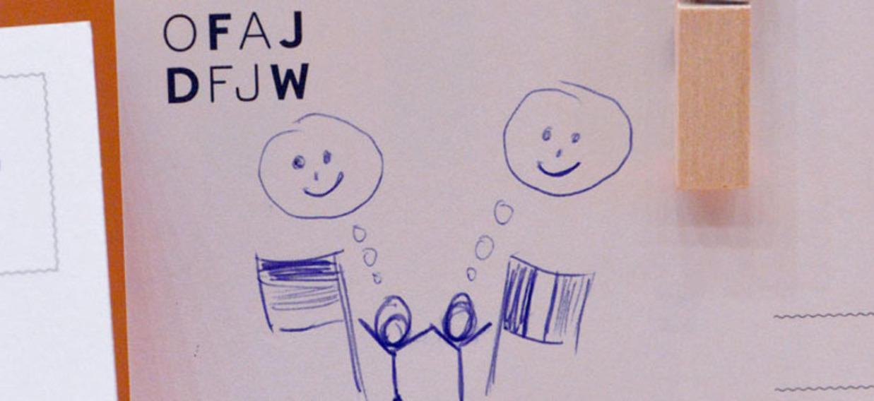dfjw-jugendforum-4212