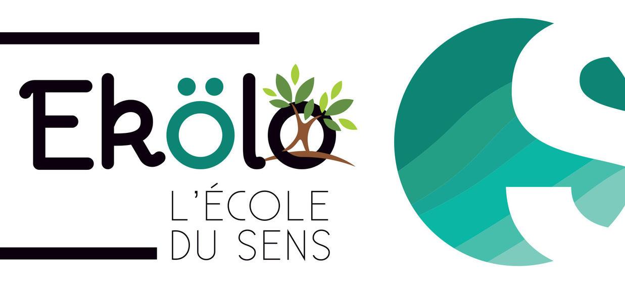 EKOLO Logo Mars20