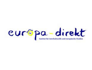 EUROPA-DIREKT e. V.