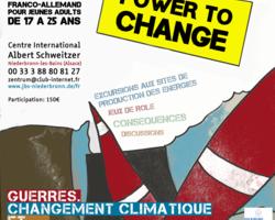 FrancaisSharePicEnergiewende2020a