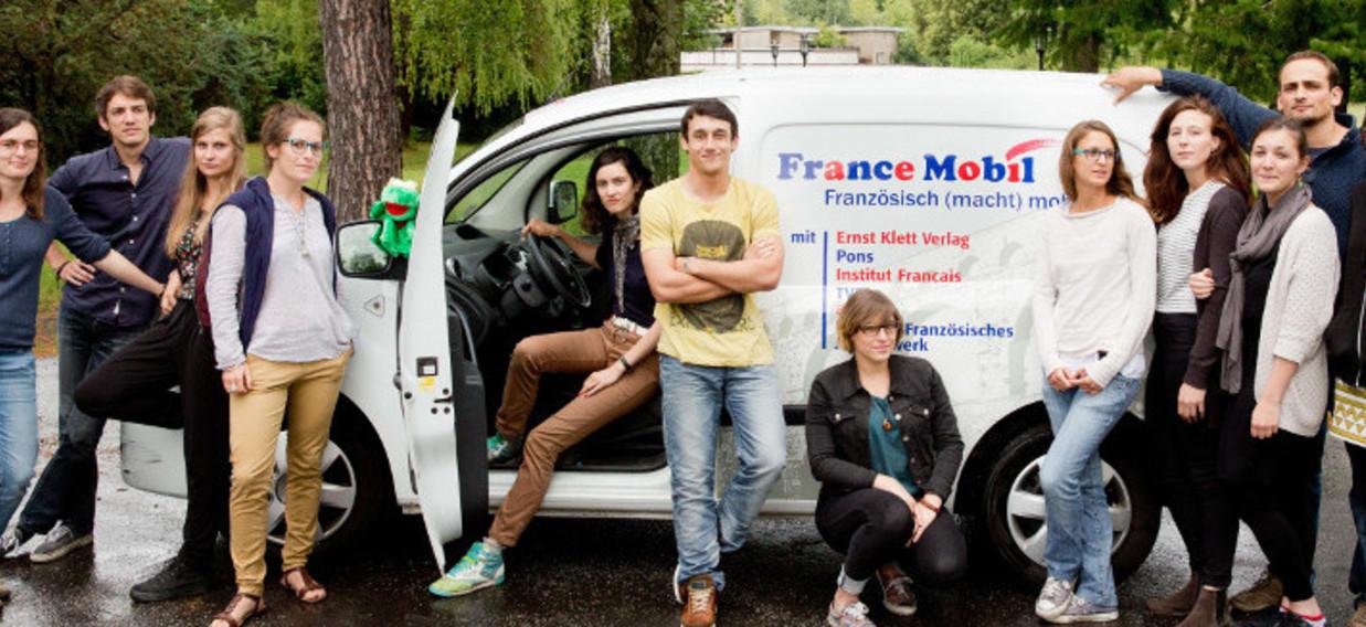 francemobil-1