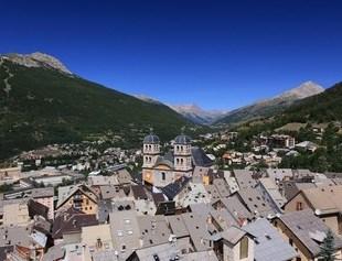 Fred D Photos Provence Fr