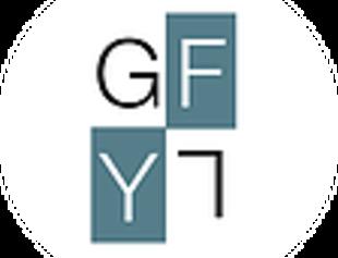 Gfyl Logo