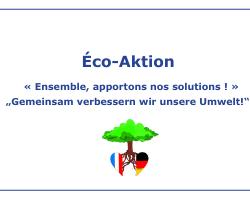Ecoaktiondf