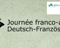 JFA19 Banniere Def