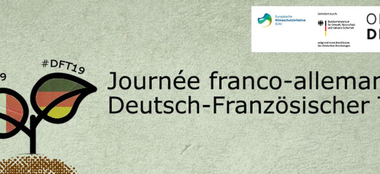JFA19 Banniere