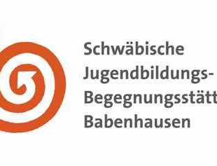 Jubi Logo Quer Rgb 300