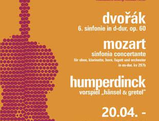 junge deutsch-französisch-ungarische philharmonie