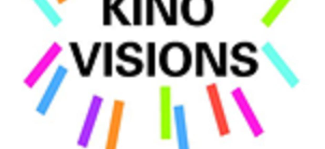 Kinovision
