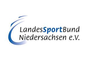 Landessportbund Nds