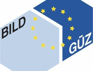 Logo BILD Compresse