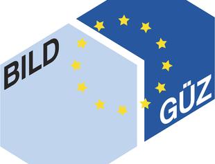 Logo BILD E Toile