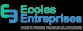 Logo Ecoles Entreprises