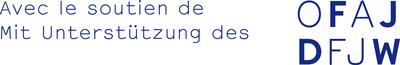 logo « OFAJ comme partenaire »