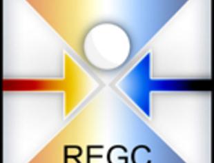 LOGO REGC 02 CONTRASTE HIGH