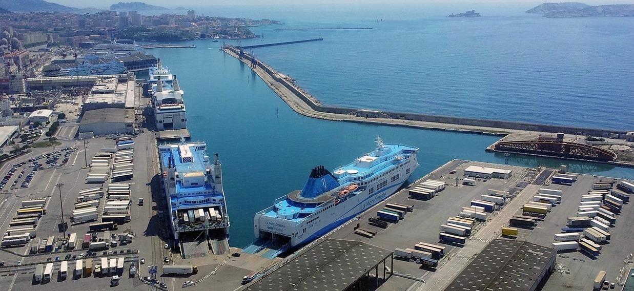 Marseille 2127337 1280