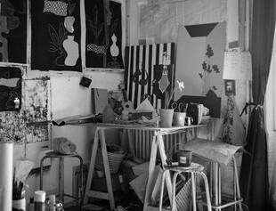 Max Hytrek Ecole Sup Rieure Beaux Arts Bordeaux