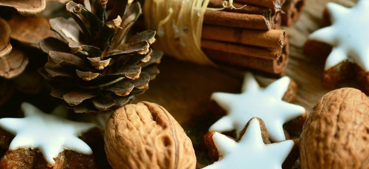 Weihnachten in Deutschland und in Frankreich – ist das so ein großer ...