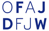 OFAJ_DFJW_Logo_bleu