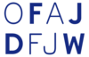 OFAJ_DFJW_Logo_bleu_transparent