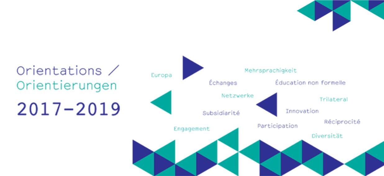 orientations-orientierungen-2017-2019-0