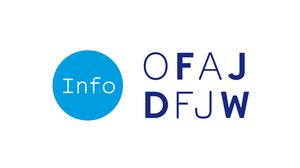 Points Info OFAJ / DFJW-Infopunkte