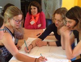 Programmseite Lehrerfortbildung