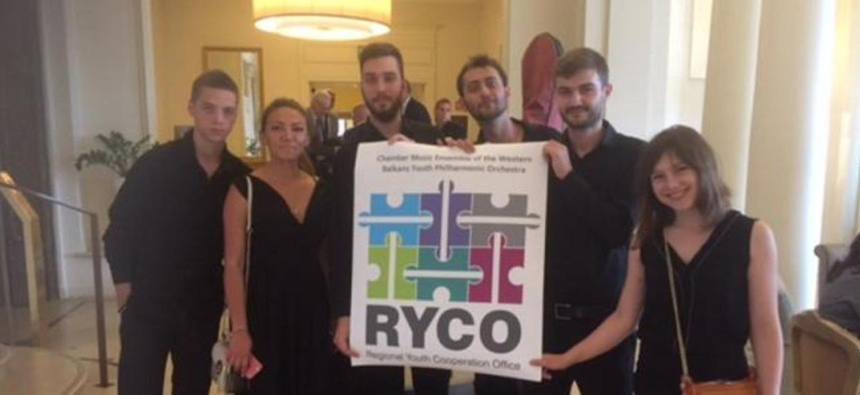 Ryco Triest 0