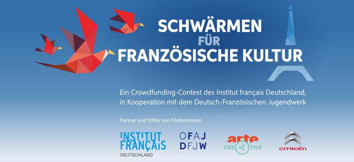 schwaermen-fuer-die-franzoesische-kultur-0