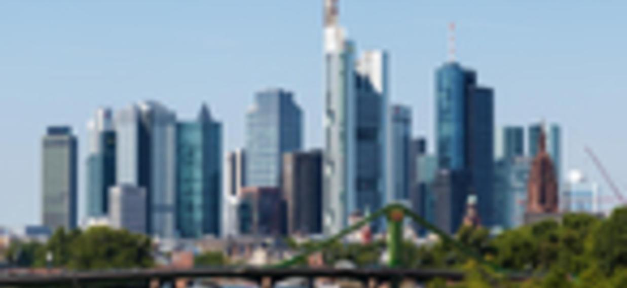 thumb-skyline-frankfurt-am-main-2015