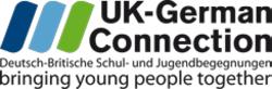UK German Connection - 1