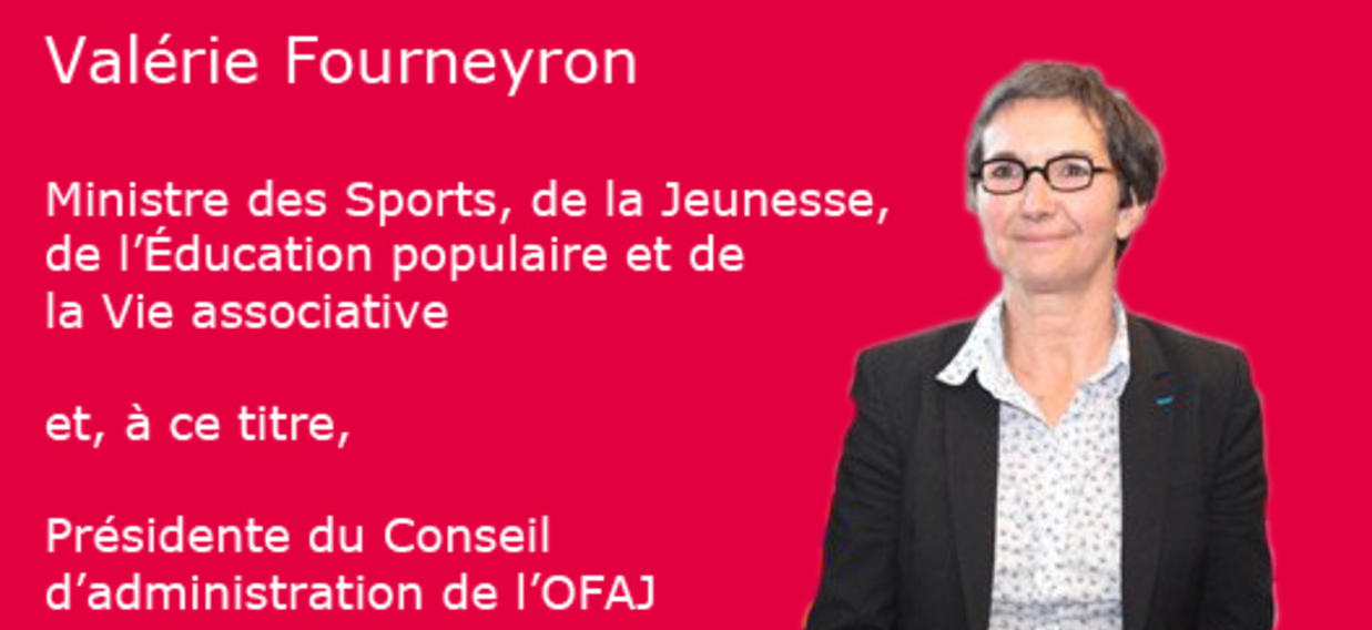 UNE Fourneyron FR