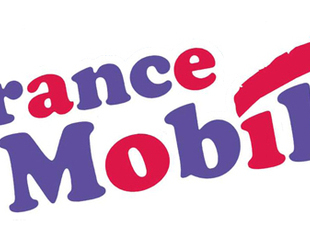 <p>FranceMobil 2014</p>