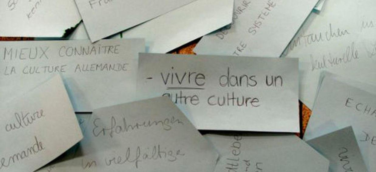Enseigner le français dans une école primaire en Allemagne