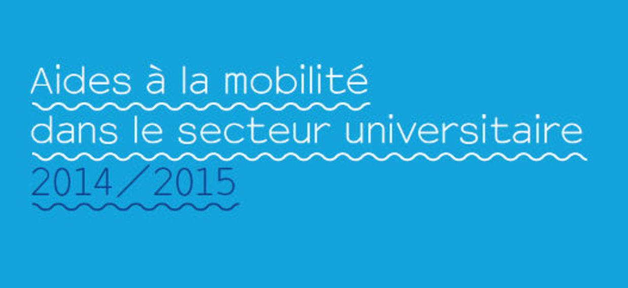 Mobilite-universitaire 2014