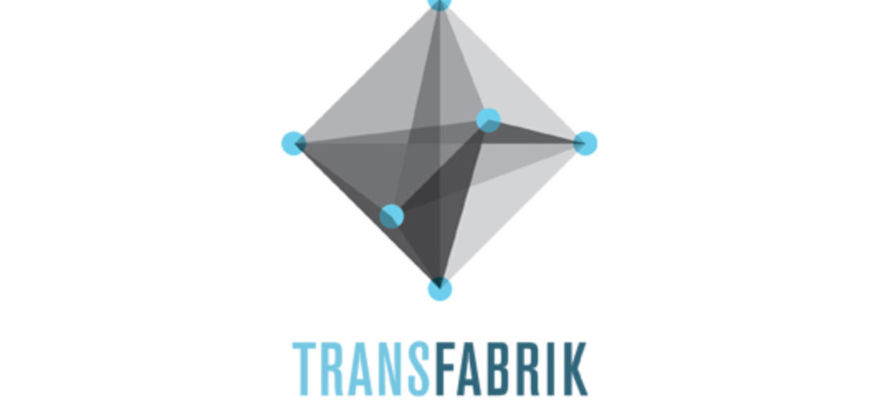 Transfabrik