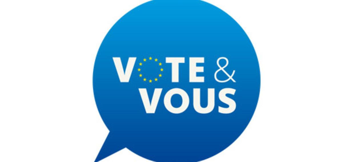 Vote&Vous