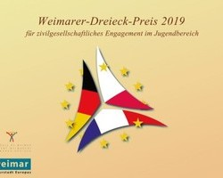 Weimarer Dreieck